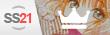 viendo un Perfil - Sakurablue SS_MEDALLA21