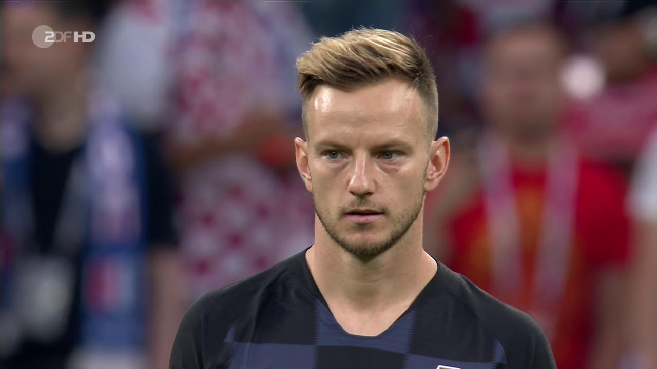 Mundial Rusia 2018 - Semifinal - Croacia Vs. Inglaterra (1080i/1080p/720p) (Castellano/Español Latino/Alemán) Vlcsnap_2018_07_17_11h24m52s961