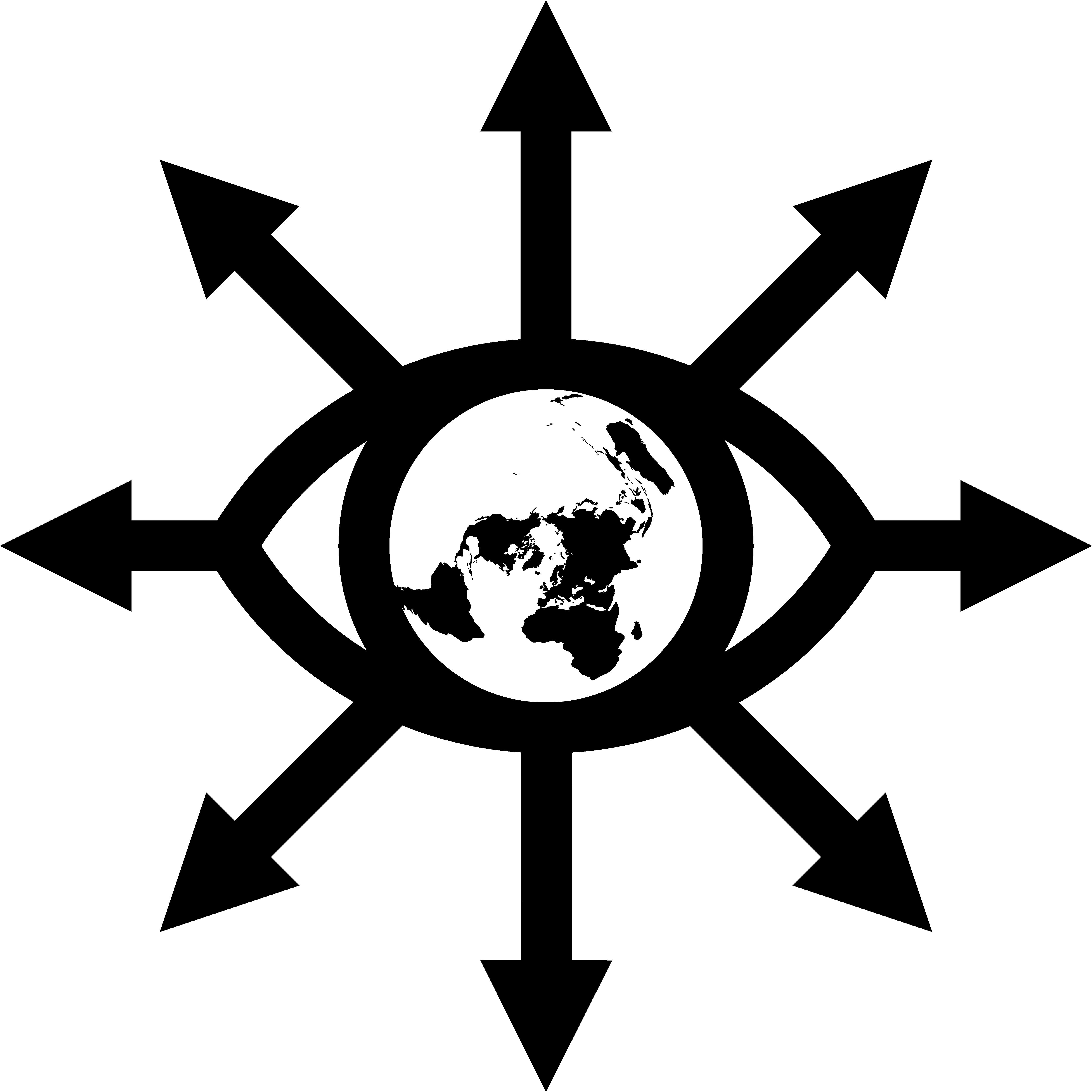 logo_chaoseye.png