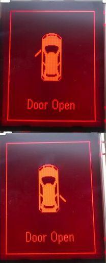 [Image: door_sides.jpg]