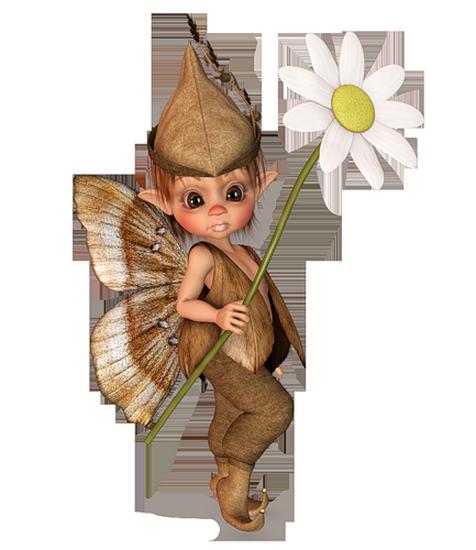 tubes_fairy_tiram_40