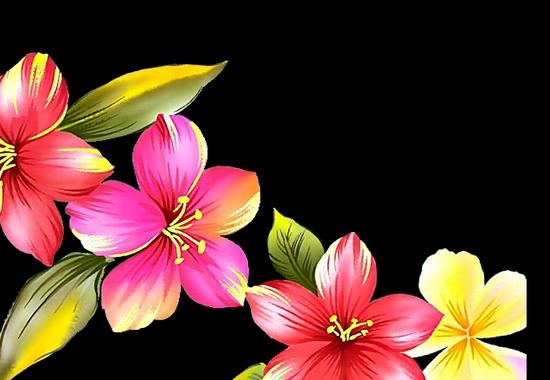 tubes_fleurs_tiram_378