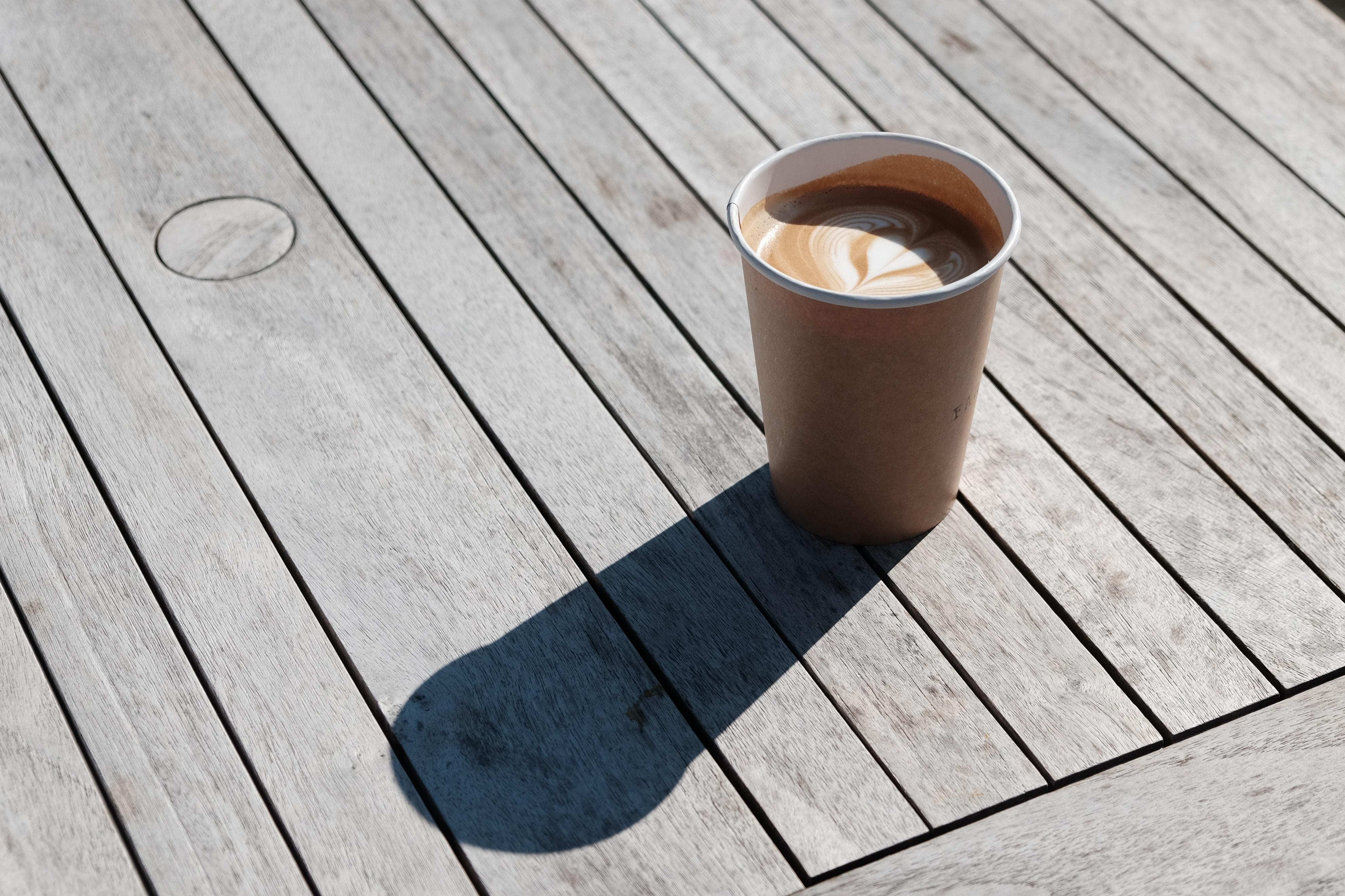 gdzie kupić kawę bezkofeinową?