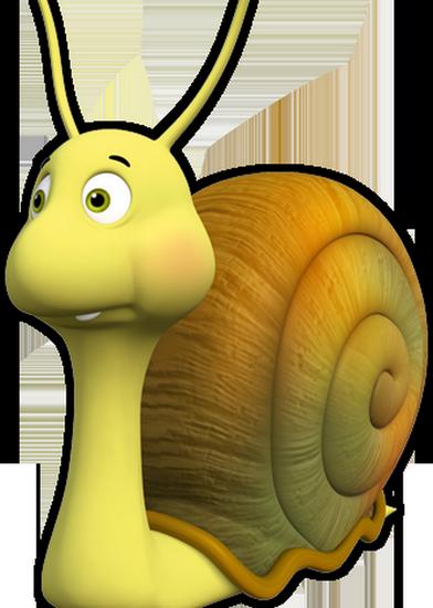 tubes_escargots_tiram_112