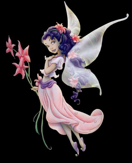 tubes_fairy_tiram_249