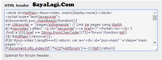 https://image.ibb.co/mK3fCa/kolom_html_header.png