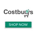 Costbuys.com
