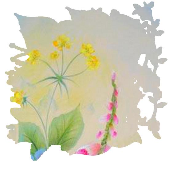 tubes_fleurs_tiram_541