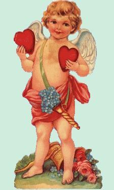 ange_st_valentin_tiram_44