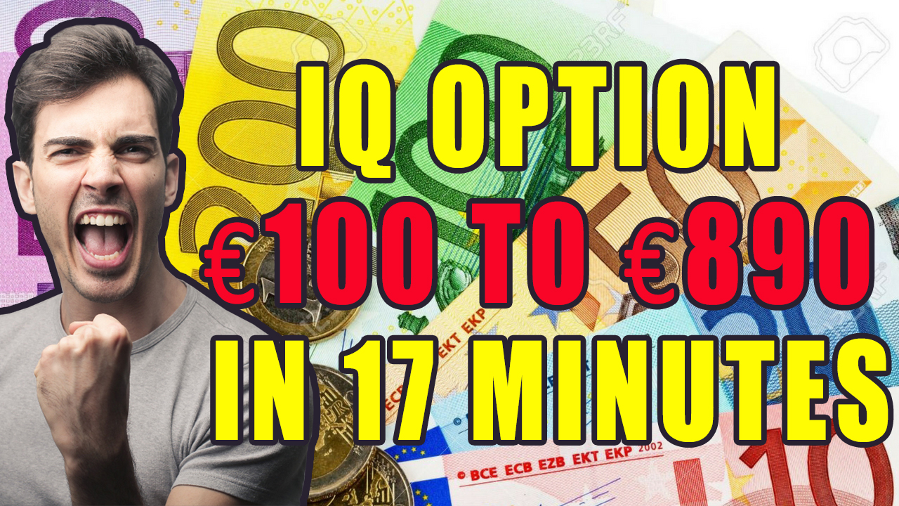 Try IQ Binary Option Broker Protection United Kingdom