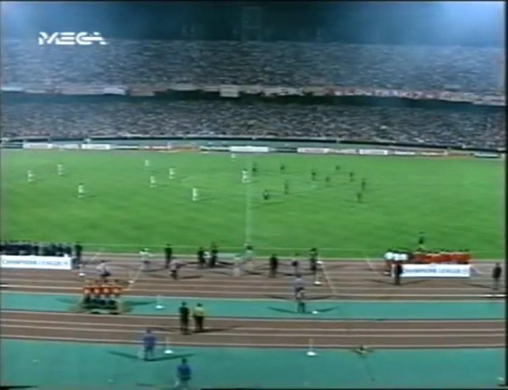 Champions League 1999/2000 - Primera Fase - Grupo E - J1 - Olympiacos Vs. Real Madrid (360p) (Griego) Captura_1