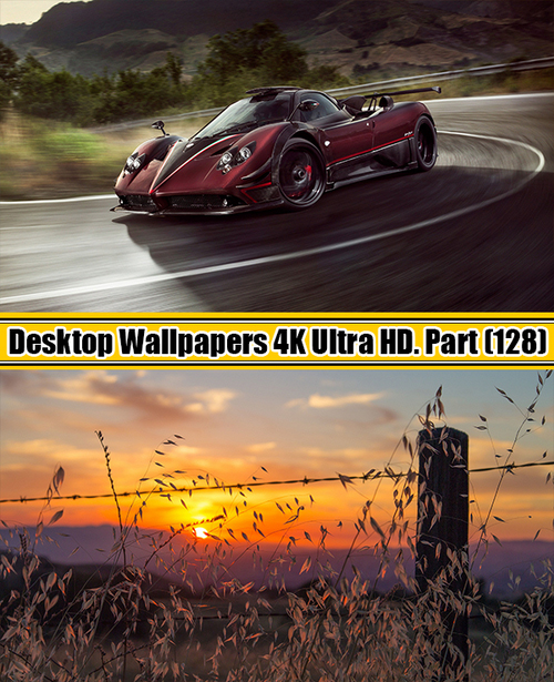 Deskop Wallpapers 4K Ultra HD. Part 128