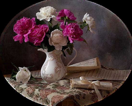tubes_fleurs_tiram_429