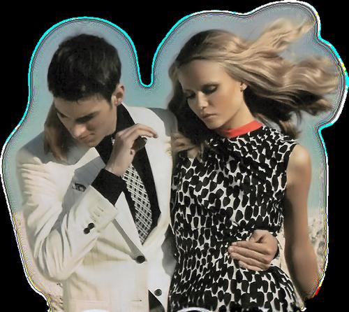 couple_saint_valentin_tiram_3