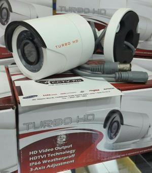 CAMERA CCTV TURBO HD DS-9066-TI