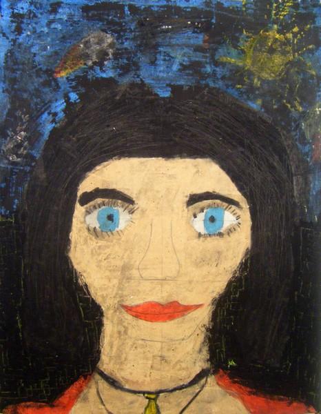 frederic_piette_les_grands_yeux_bleu