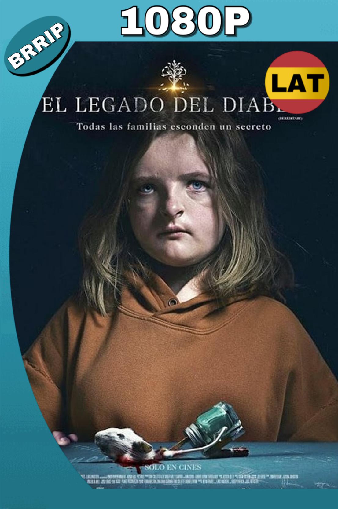 EL LEGADO DEL DIABLO 2018 LAT-ING BRRIP 1080P.mkv