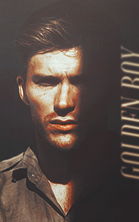 Scott Eastwood avatars 200*320 pixels  	 Scotteastwood2_3