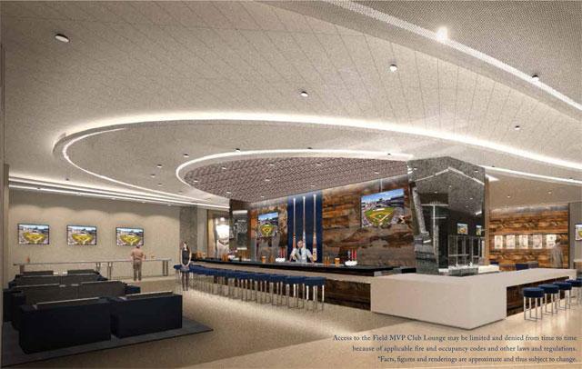 Yankee_Stadium_Field_Club_Lounge_part_1
