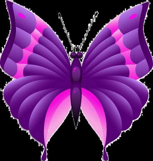 tubes_papillon_tiram_296