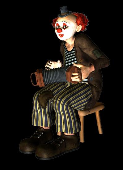 clown_tiram_86