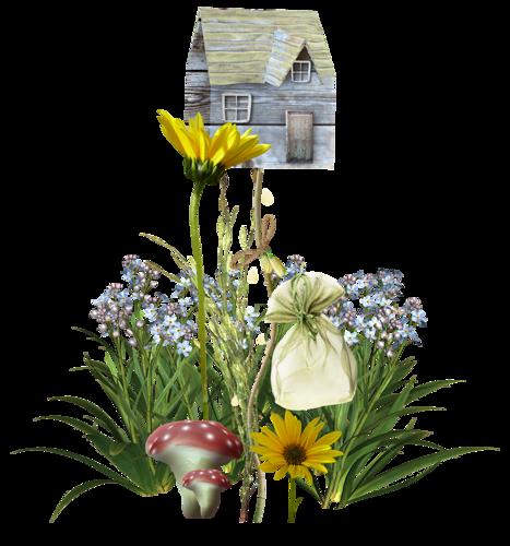 fleurs_paques_tiram_142