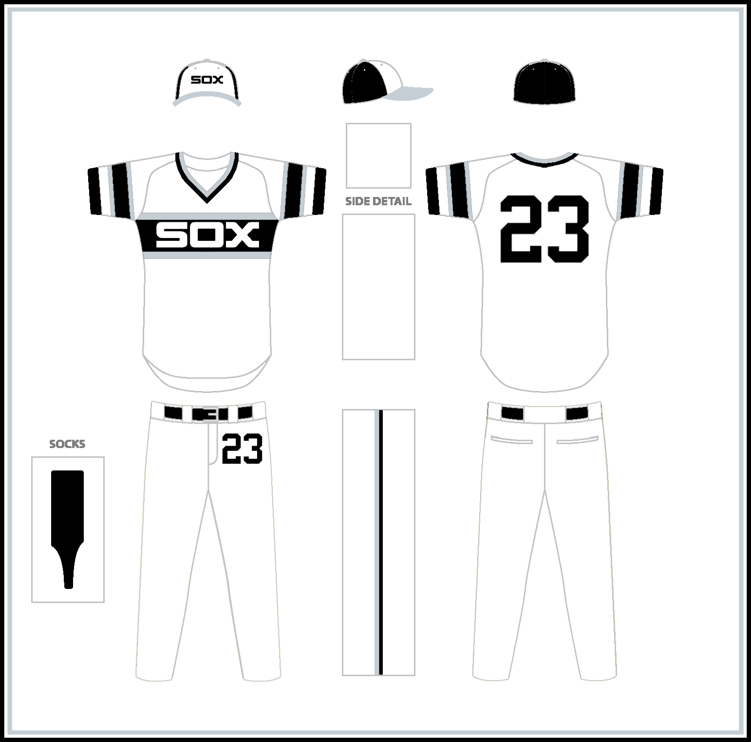 1983_White_Sox_Home.png