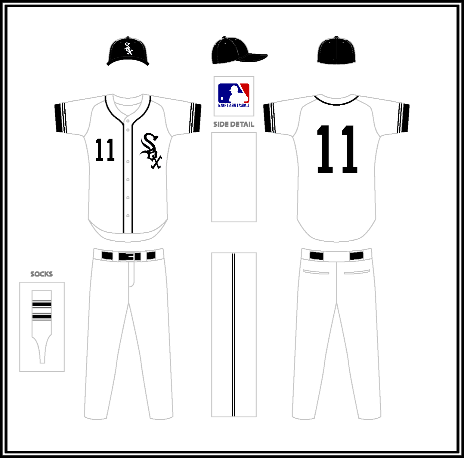 1969_White_Sox_Home.png