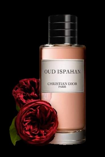 parfum_tiram_142
