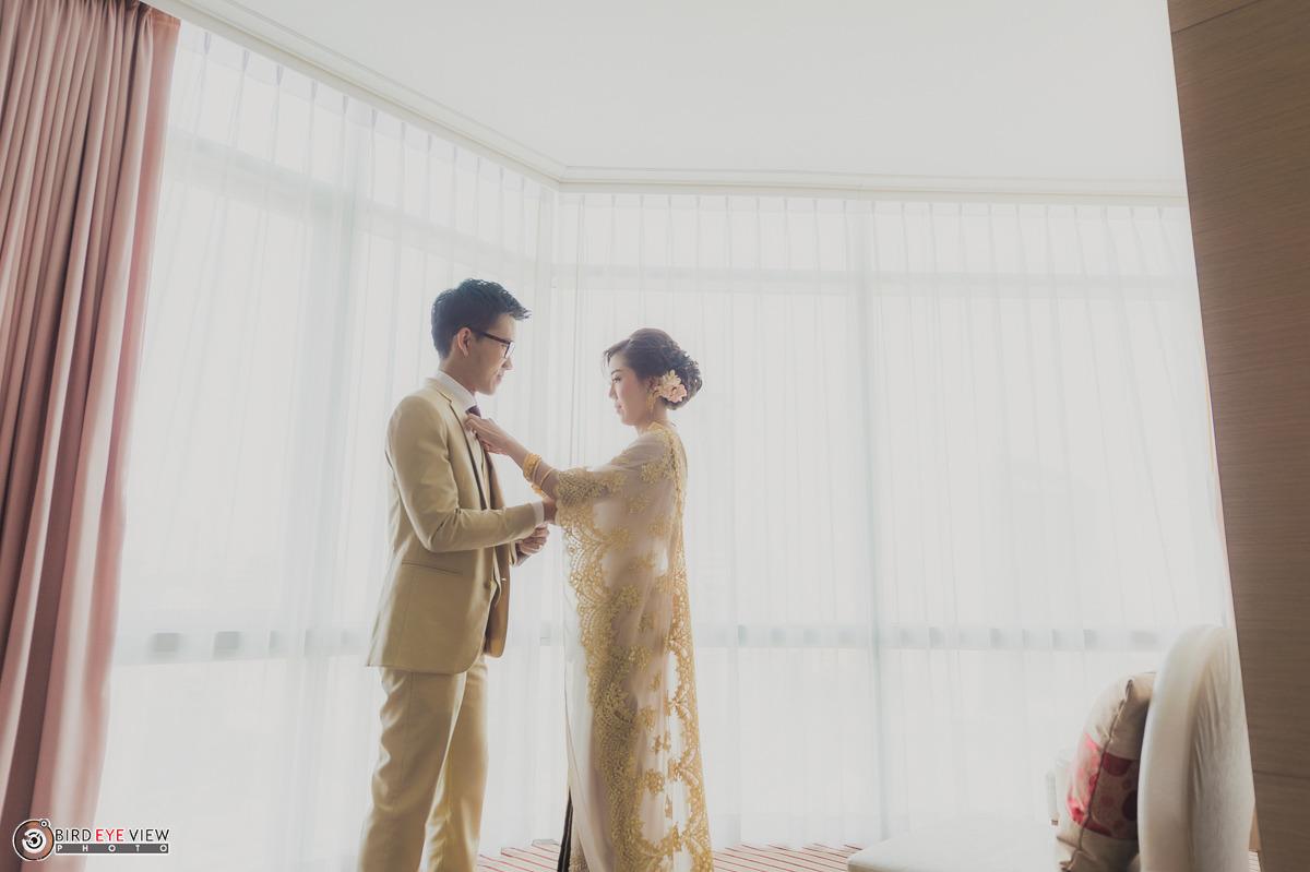 wedding_at_berkeley_hotel014