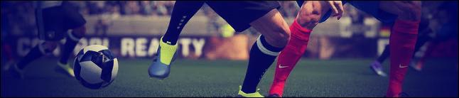 Foro gratis : PES 6 Master League Online - Portal Intro