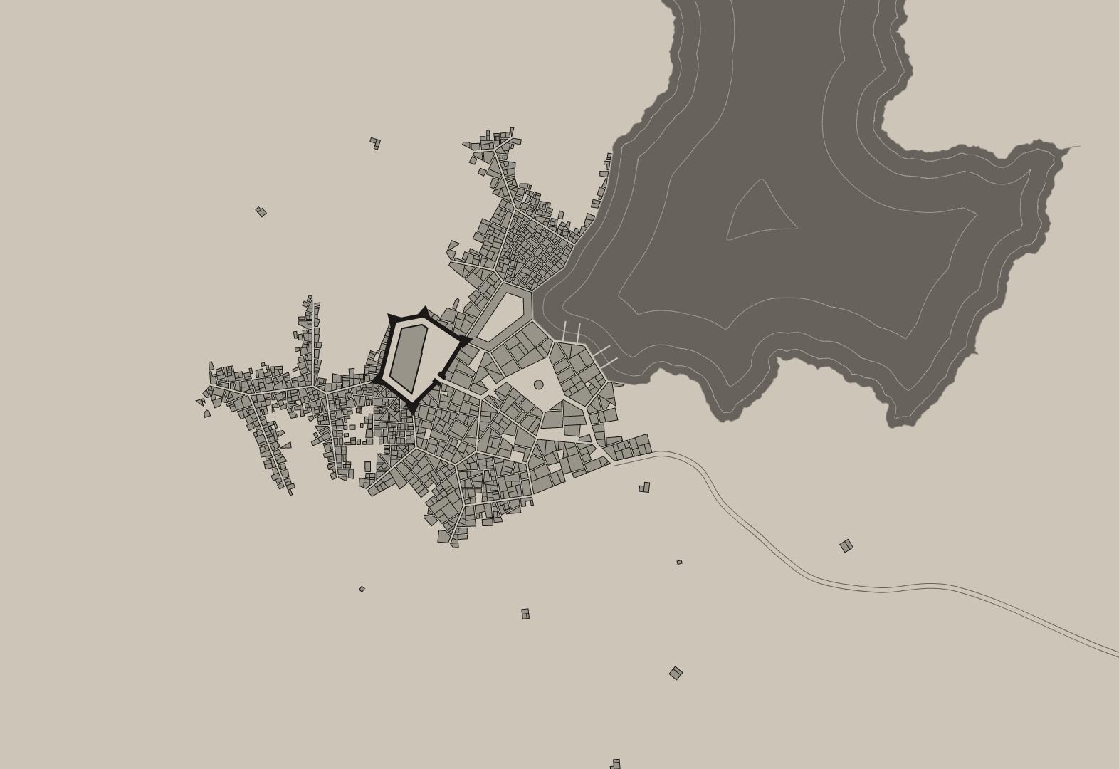 Sugestão para editor de mapas Shanty_town