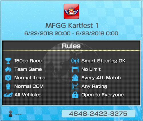 [Image: Kartfest_info.png]