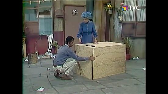 la-caja-de-madera-1975-tvc3.png