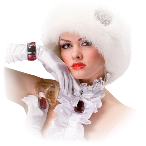 femme_chapeau_tiram_161