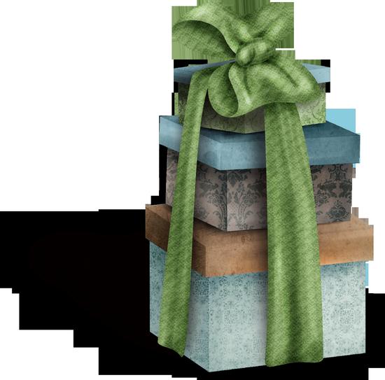 cadeaux-tiram-80
