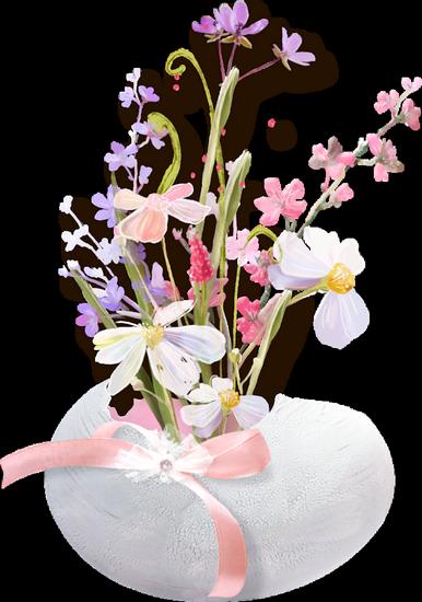 fleurs_paques_tiram_273