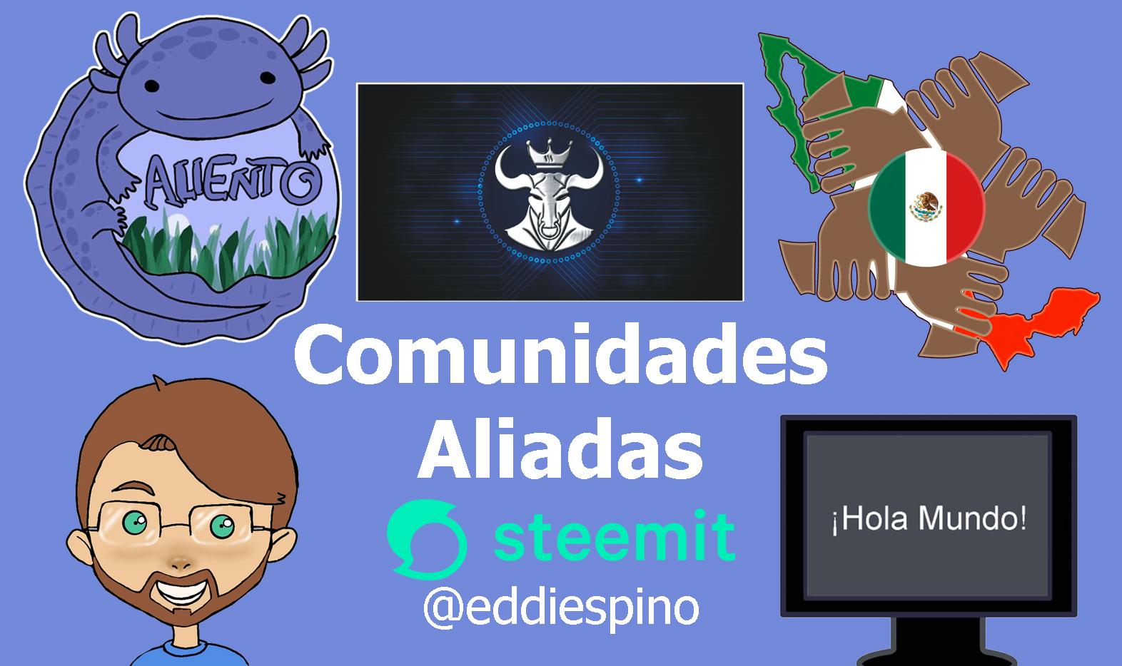 comunidades_aliadas