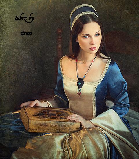 lady_baroque_tiram_50