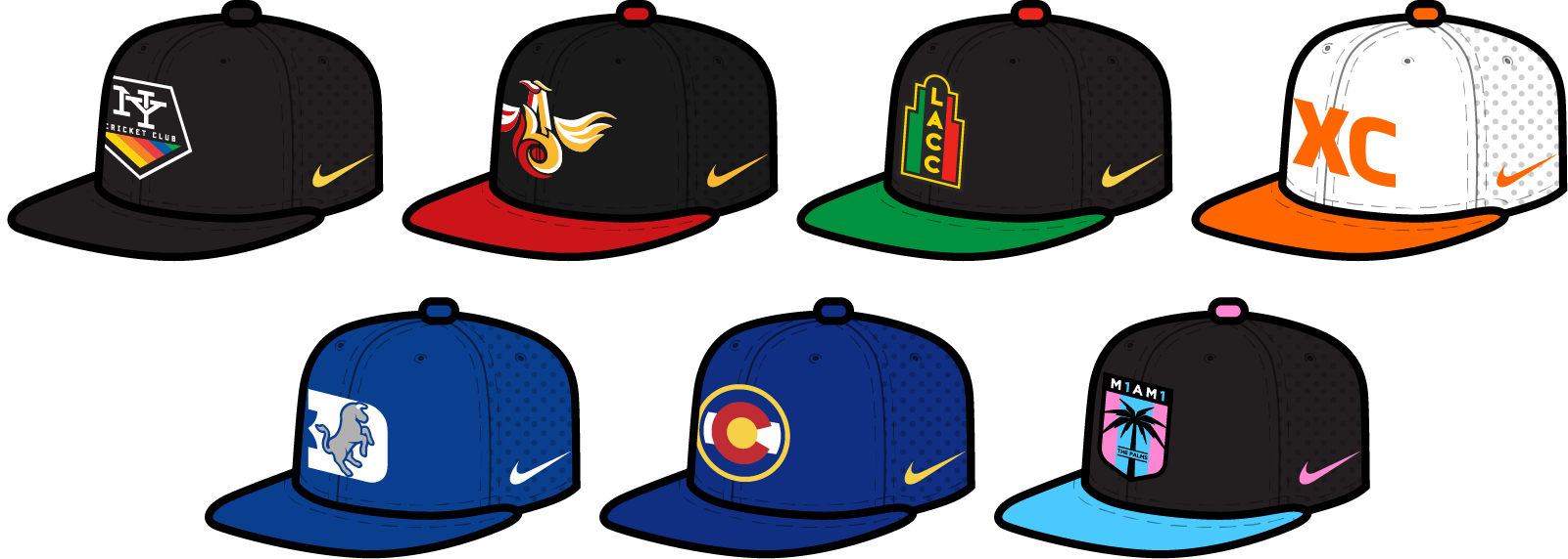 hats_01.png