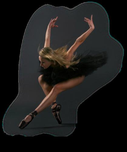 danse_tiram_20