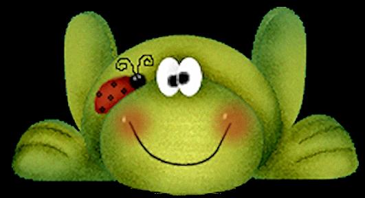 grenouille_tiram_72