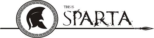 [Image: sparta_test.jpg]
