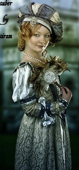 lady_baroque_tiram_22