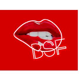 logo-bsf-big.png