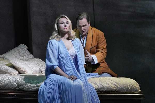 Η νέα ζωντανή μετάδοση όπερας στο ΔΗΠΕΘΕ Αγρινίου