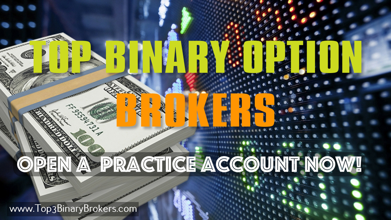 IQ Binary Option New Website 2018 US