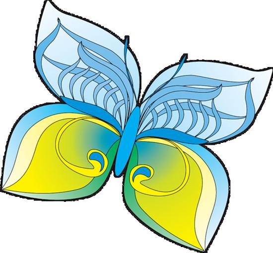 tubes_papillon_tiram_264