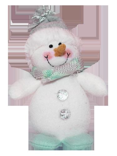 bonhommes-de-neiges-tiram-102
