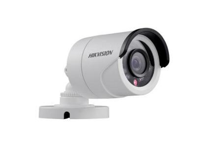 Camera CCTV HiK Vision DS-2CE16D1T-IR